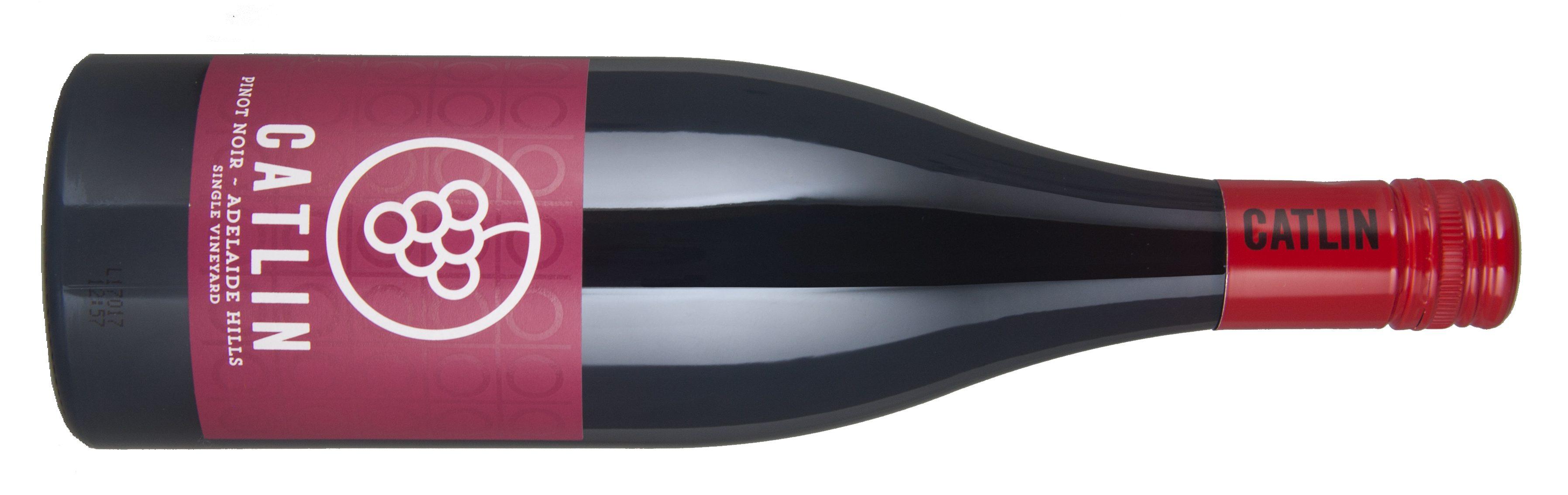 2016 Catlin Red Label Pinot Noir